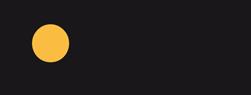 internetagentur joniko logo